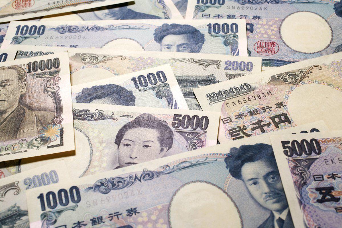 currency-ov01-hsmall