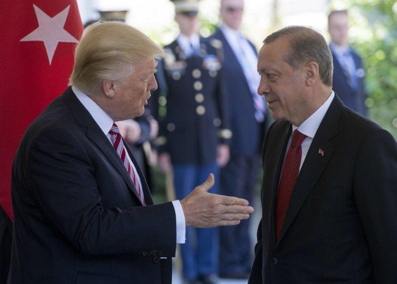 05_23_Erdogan_Trump_01