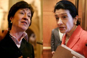collins-snowe-election-hsmall