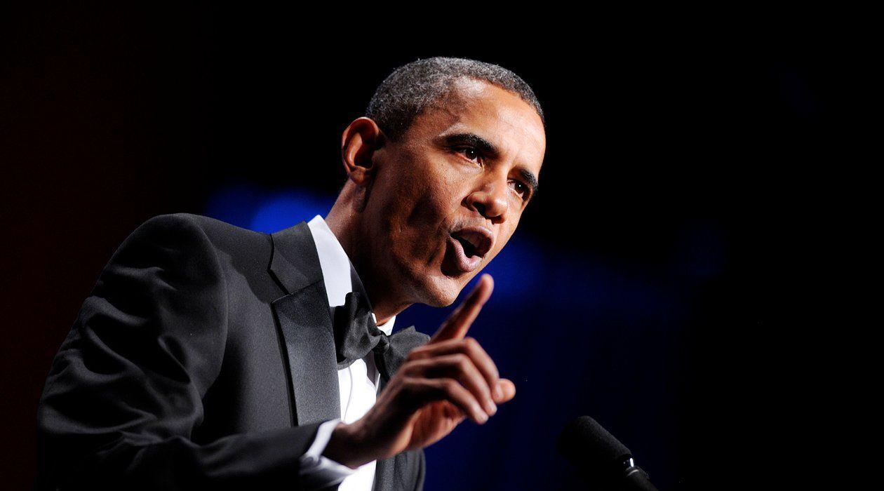 obama-fighting-mad-artlede