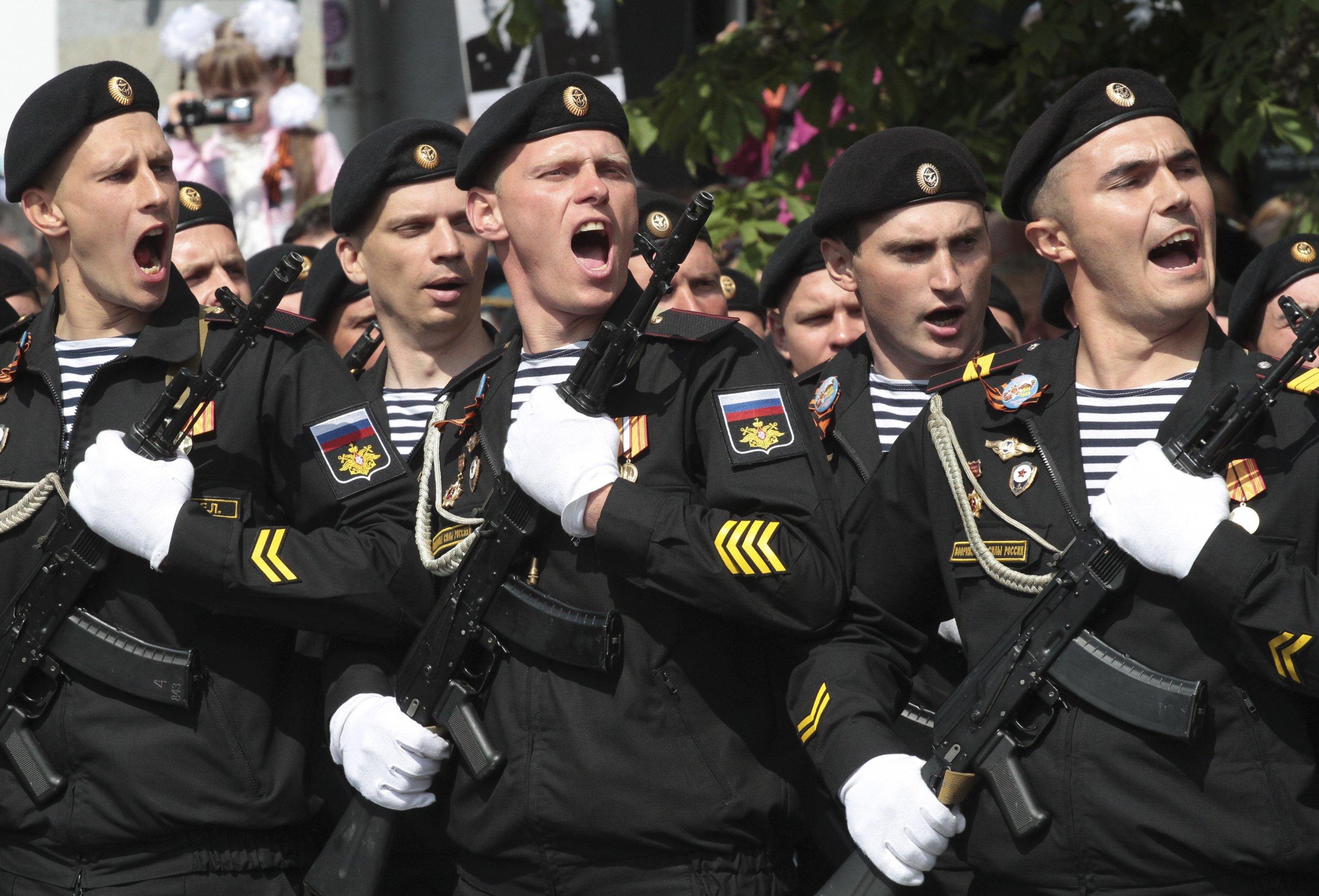 05_24_Putin_Crimea_01