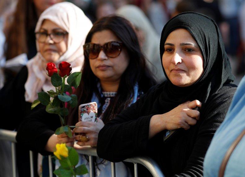 manchester attack vigil, United Kingdom