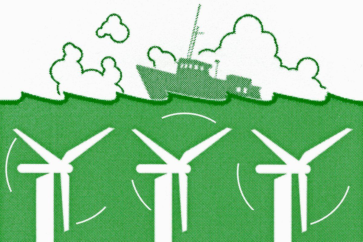 green-rank-top-ideas-FE05-tease