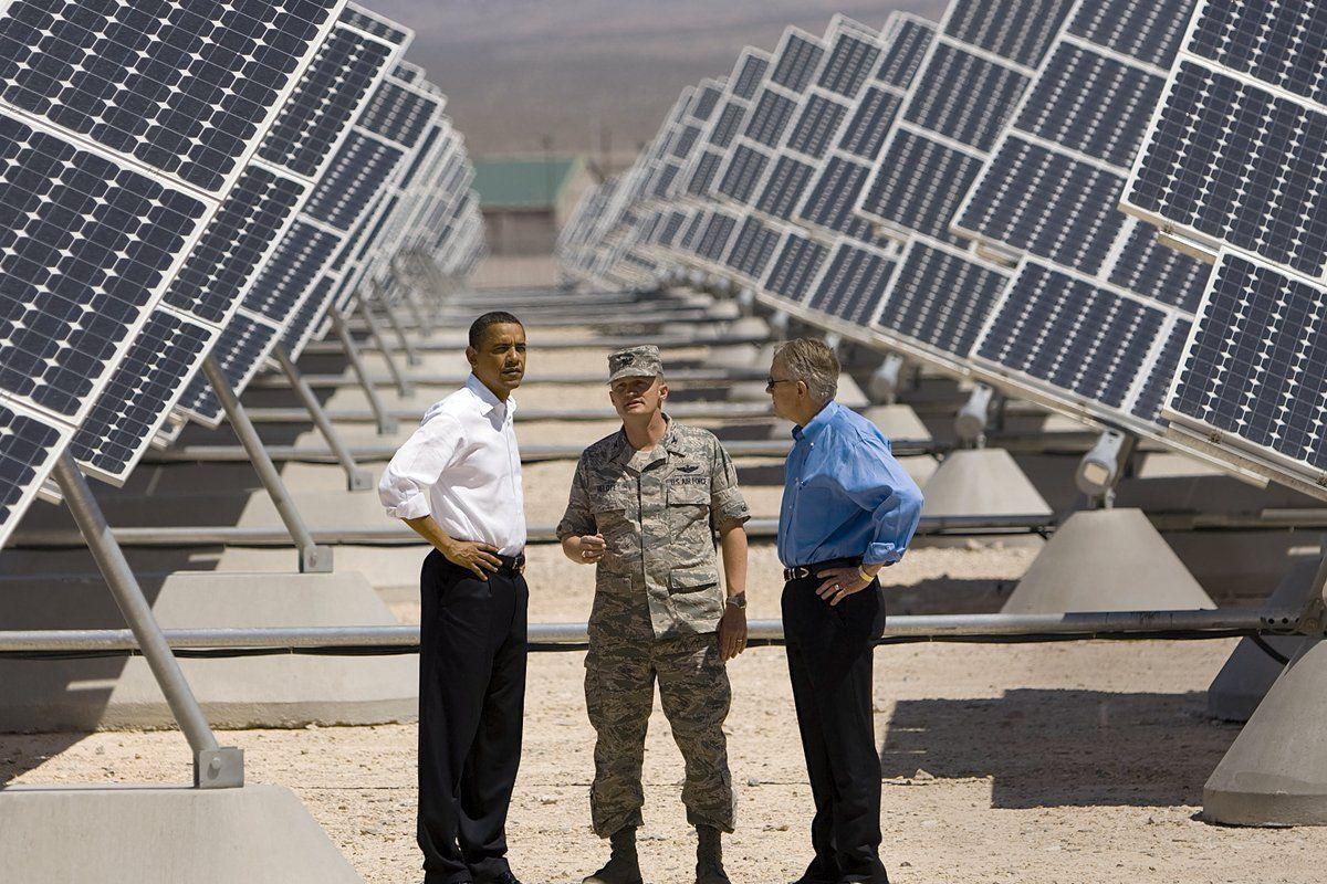 climate-progress-fe10-tease