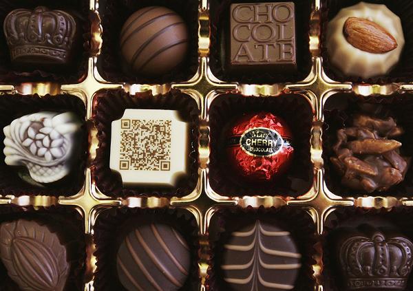 Chocolate may help prevent irregular heartbeat, study says