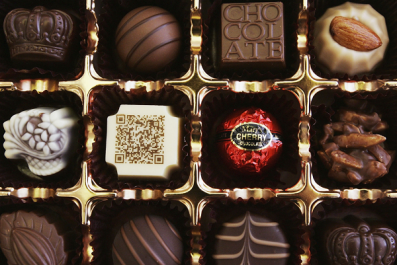 Chocolate may help prevent irregular heartbeat, study says