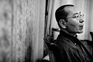 chinese-nobel-dissident-liu-hsmall
