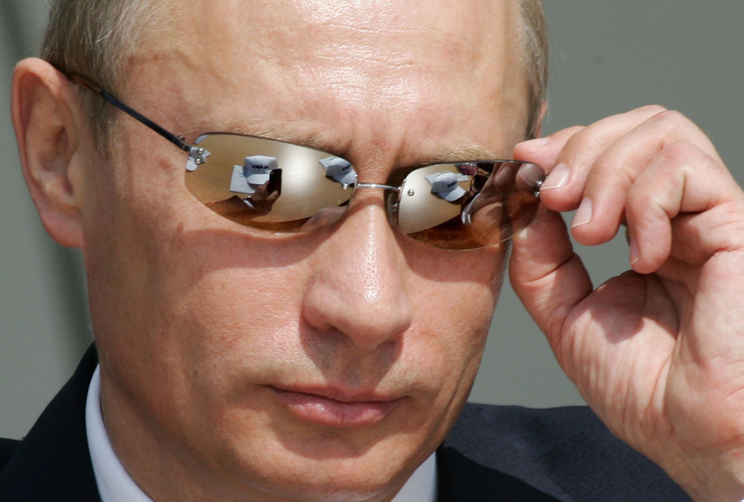 05_24_Putin_Macron_01