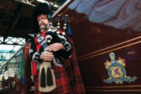 scots-winter-travel-hsmall