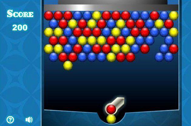 facebook-games-bouncingBalls