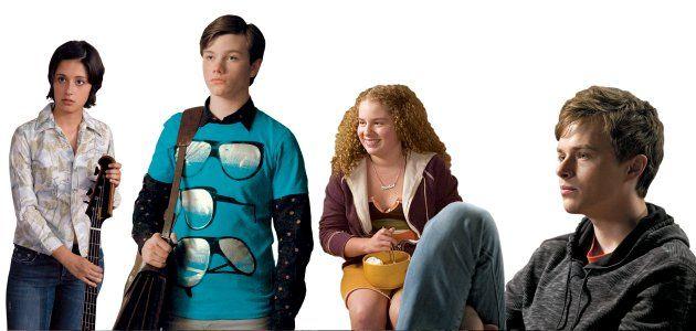 gay-teens-cu05-wide