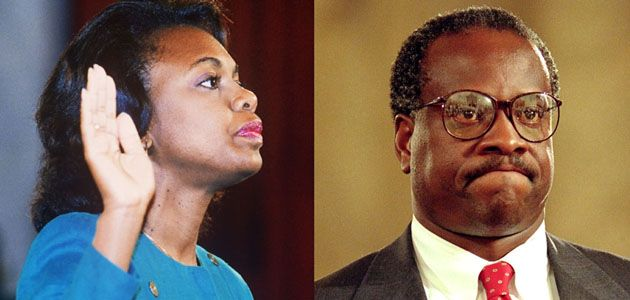 anita-hill-clarence-thomas-LIST-intro