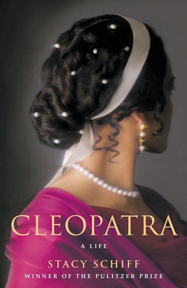 cleopatra-cu03-vl