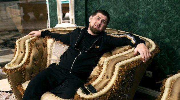 russia-warlord-fe03-artlede