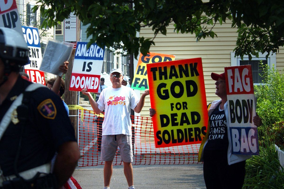 hate-speech-westboro-tease