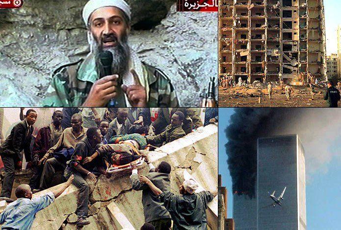 osama-bin-laden-the-elusive-mastermind-of-the-911-terrorist-attacks