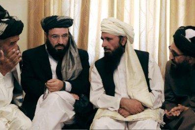 taliban-sc40-wide