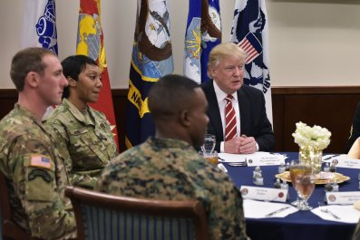 05_25_Trump_Defense_01