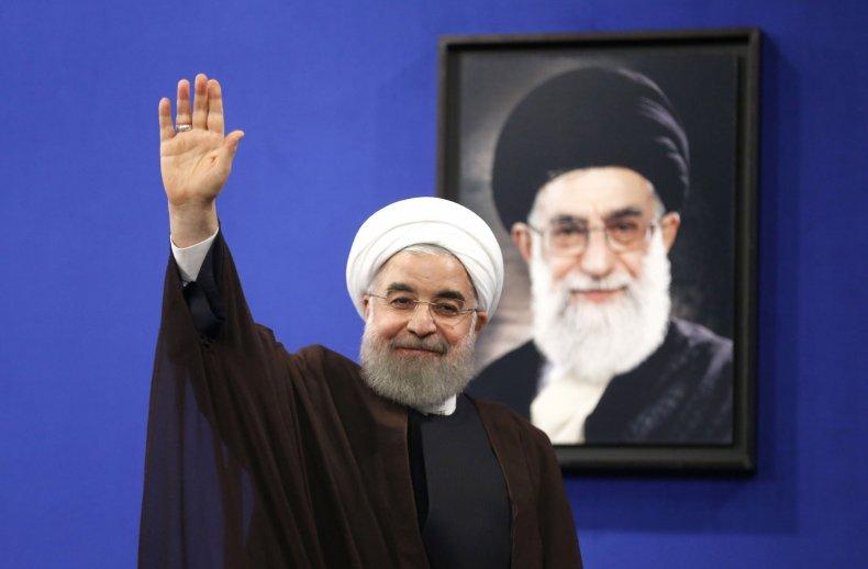 05_25_Iran_Rouhani_01