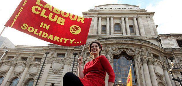 british-unions-wide