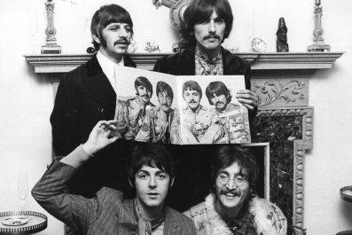 05_26_Sgt_Pepper_01