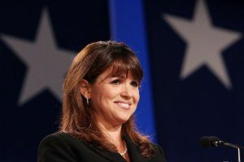 tea-party-candidates-odonnell