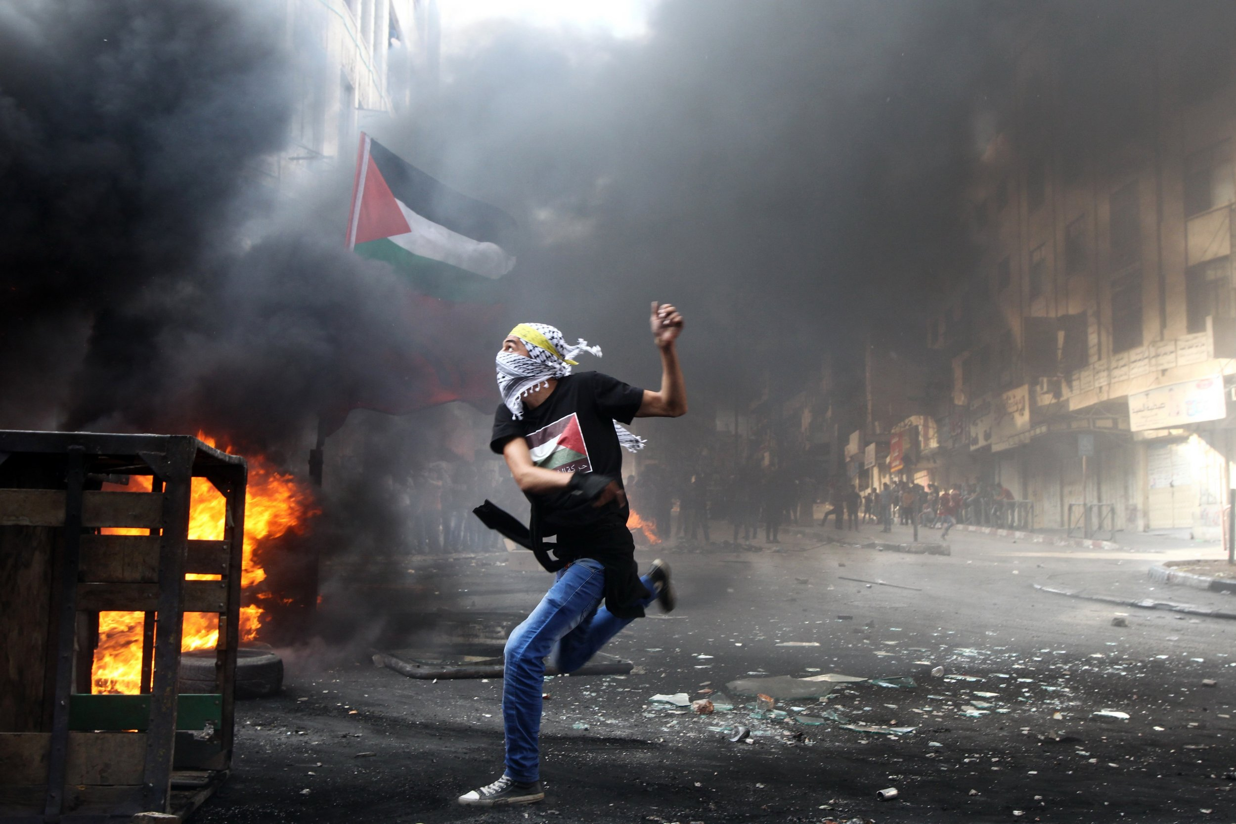 05_25_Palestine_Peace_01