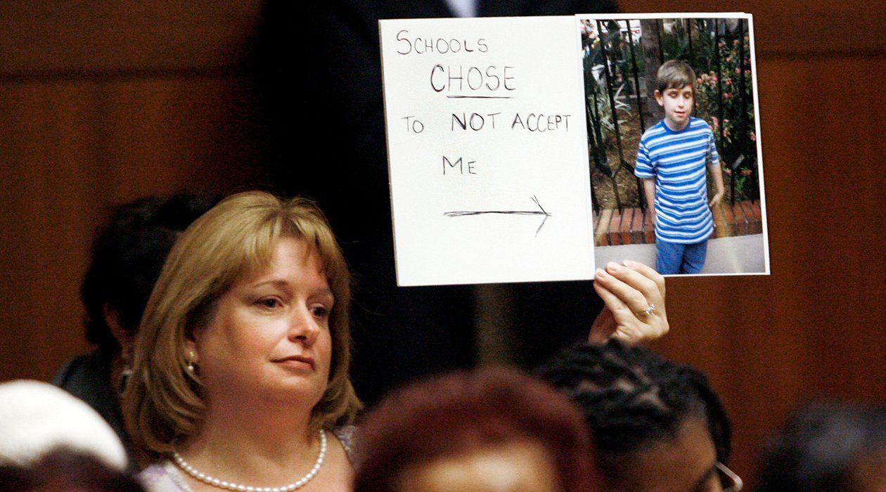 charter-schools-special-needs-artlede
