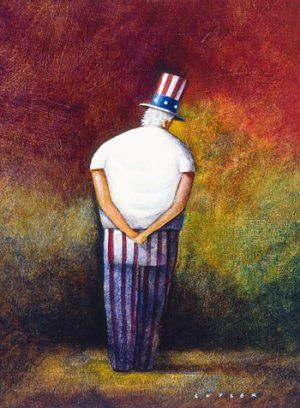 dickey-americans-inward-vl
