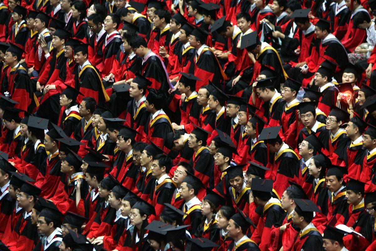 china-education-ta02-hsmall