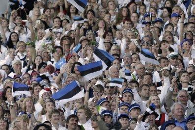 estonia e-residency banking EU business