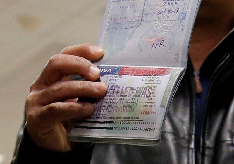 travel_ban_visa_0526