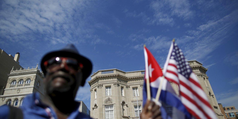 0526_U.S>_Cuba_relations_Trump_01