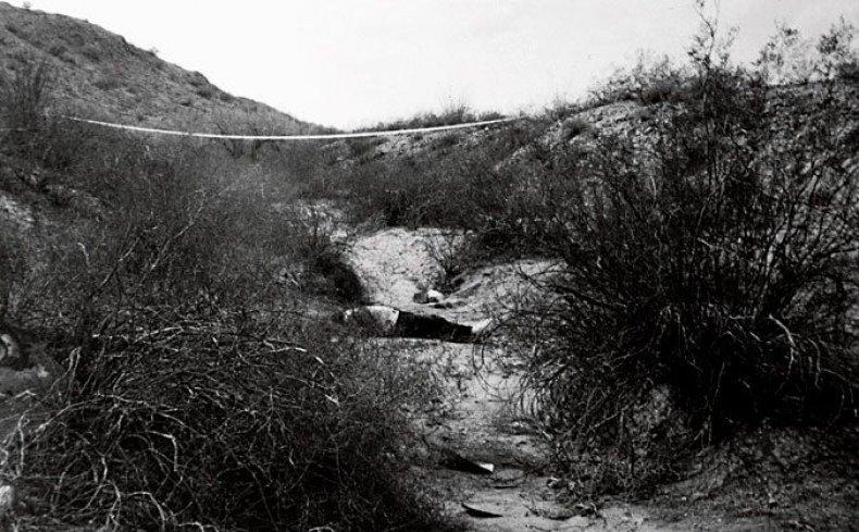 photos-mexicos-drug-war-enters-the-us-image0