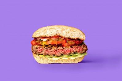06_09_Burger_01