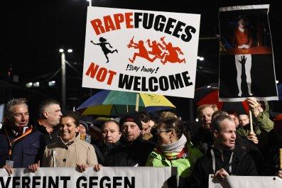 06_09_GermanyFakeNews_01