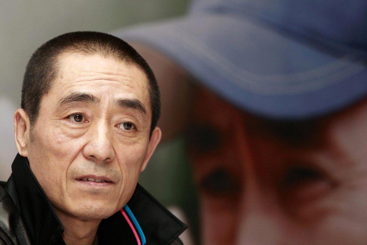 Zhang-Yimou-OV20-hsmall