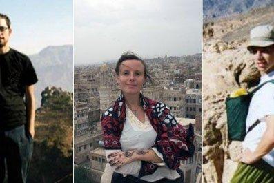 hikers-captured-in-iraq-wide