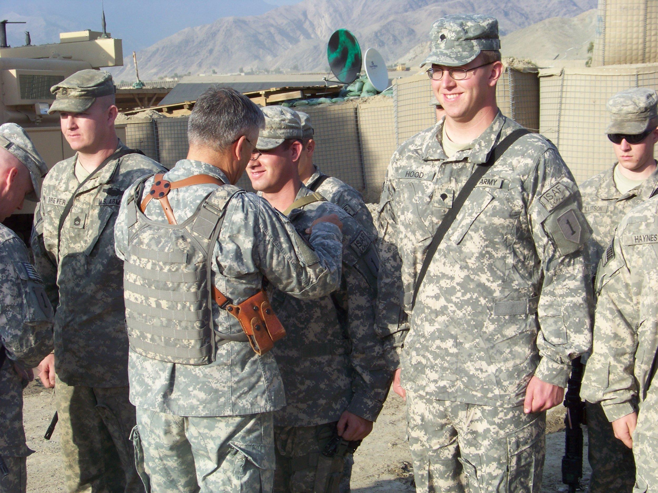 05_29_Veterans_college_campuses_02