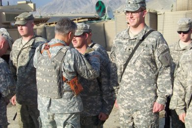 05_29_Veterans_college_campuses_02