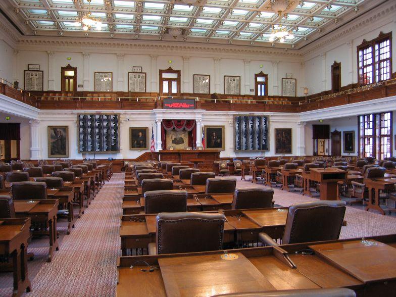 Texas_House_Chamber