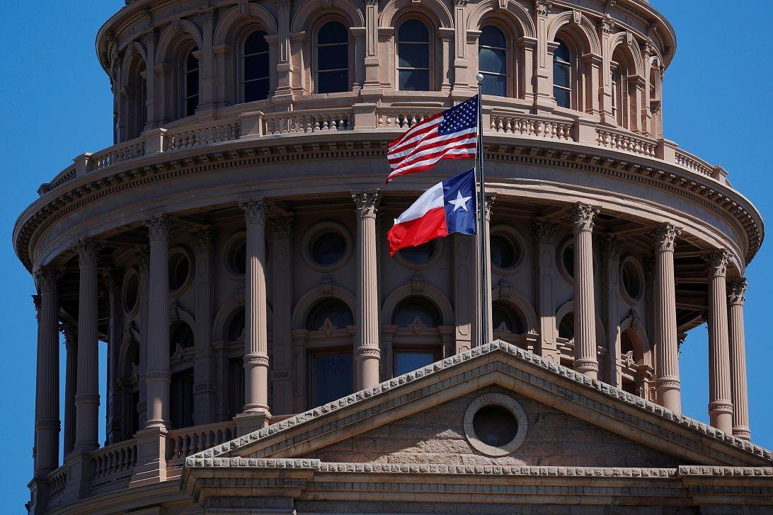 Bathroom bill texas transgender rights
