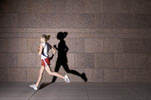 jogging-tuttle-hsmall
