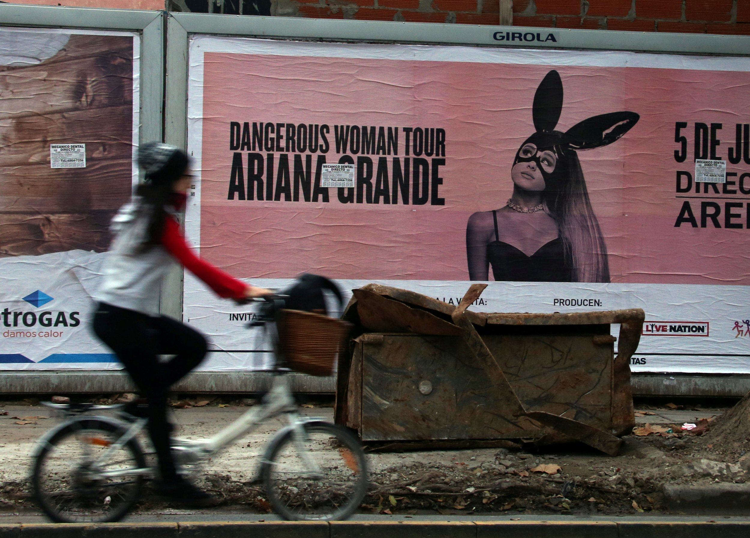 05_30_Ariana_Grande_Manchester