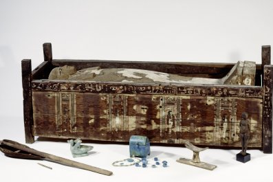 egypt-mummy