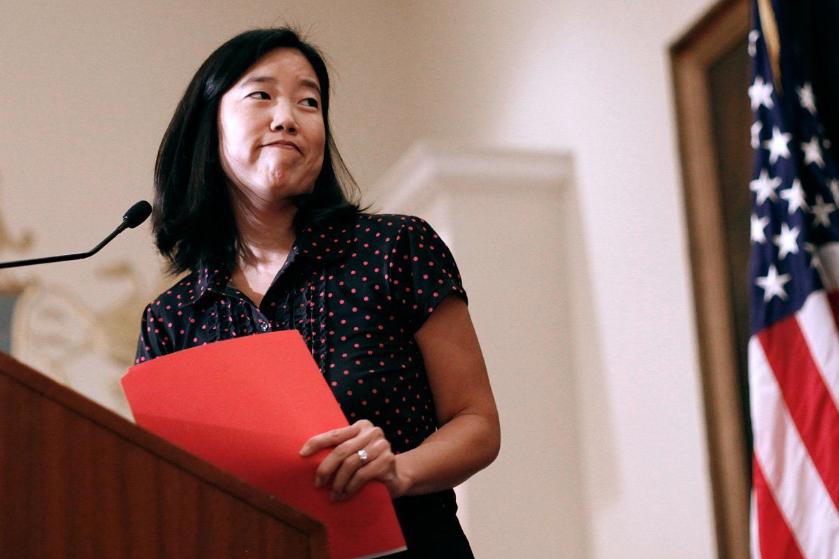 DC Schools Resignation,x-default