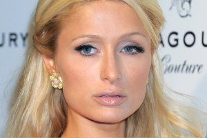 paris-hilton-breakin-hsmall