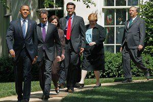 ov8003-obama-big-business-hsmall