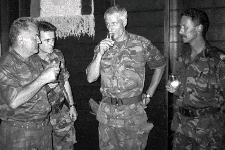 srebrenica-massacre-toast-hsmall