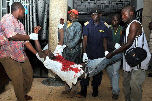 tease-uganda-bombing